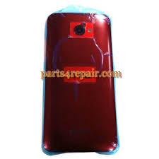 Side Keys for HTC Butterfly S ...