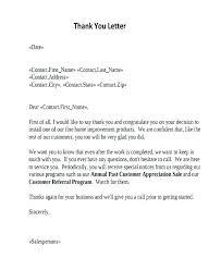 Sample Survey Cover Letter Letter Resume Directory