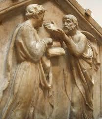 Философия Платона и Аристотеля Русская историческая библиотека Аристотель и Платон