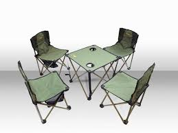 purchase plastic folding chairs. plastic folding chairs on sale purchase