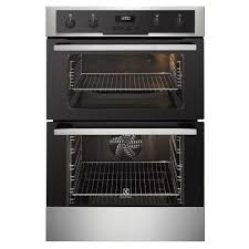 Kitchen Appliances Built In Style Of Ovens Cookers Hobs Trade Appliances Magnet Trade