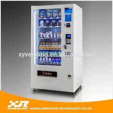 Cupcake Vending Machine Franchise Extraordinary Vending Machine Operator Vending Machine Operator Suppliers And