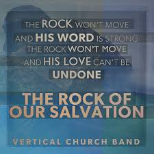 Christian Rock Quotes Best Of 24 Best Music 24 Images On Pinterest Christian Music Music And