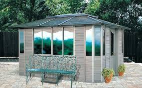 patio patio room kit good enclosed kits or screen enclosure rooms diy
