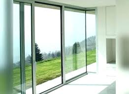 soundproof sliding doors. Soundproof Glass Doors Sliding Interior Door Sweep Sound Proof O