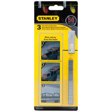 Christmas Light Hanging Kit Home Depot Stanley Holiday Light Hanging Clip 50 Per Pack Stht70990