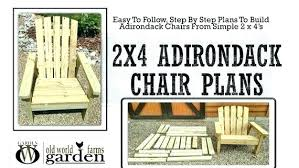 full size of simple outdoor wooden chair plans wood patio timber bench image 0 furniture chairs