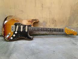 archives srv guitars page srv guitars jump