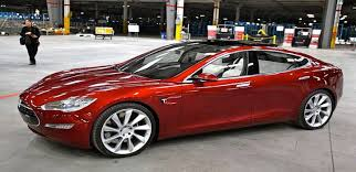 2018 tesla electric car. unique 2018 on 2018 tesla electric car b