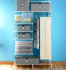 free standing closet full size of a free standing closet also freestanding closet system as free