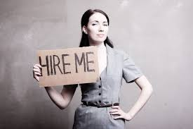 Explain Why You Should Be Considered For The Position Why Should We Hire You The Secret To A Great Answer