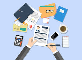 Tips For An Effective Resumes 6 Tips For Writing An Effective Resume Careeralley