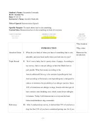 opinion essay against euthanasia opinion essay against euthanasia image 3