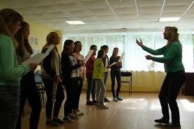 Костромской областной учебно методический центр Отчет о  14