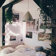 More Like This @laceyyrogers · Tranquil BedroomCozy ...