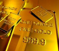 Mcx Gold Live Chart Today Mcx Gold Real Time Live Chart World Market Live