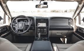 2018 lincoln navigator spy shots. interesting lincoln 2017 lincoln navigator steering wheel lcd screen and dashboard throughout 2018 lincoln navigator spy shots