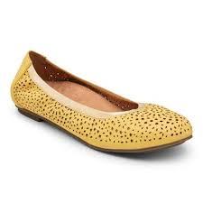 Comfortable <b>Flats</b> & Loafers for <b>Women</b>   Vionic <b>Shoes</b>