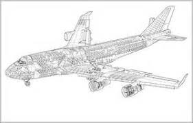 similiar boeing 747 8 diagram keywords boeing 747 diagram the3dstudiocomproduct detailsaspxid pictures