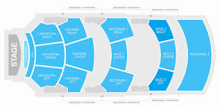 Branson Famous Theatre Seating Chart 53 Disclosed Seating Chart Sight And Sound Branson