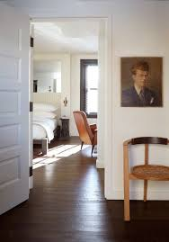 masculine bedroom furniture. 9 ideas to steal from the scandi summerhouse hotel providencemasculine bedroomshotel masculine bedroom furniture