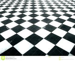 black white checd vinyl flooring black and white flooring vinyl best black vinyl flooring ideas on vinyl flooring black white checkerboard black and