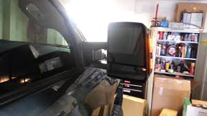 1AAuto.com Customer Review 2007 - 2013 Toyota Tundra Power Heated ...