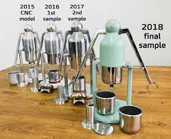 Coffee maker news, reviews & resources. Manual Espresso Coffee Makers Best Espresso Espresso Coffee Coffee Blog