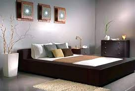 Ikea Bedroom Furniture Bedrooms Displays For The Home Room Ideas