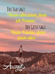Pin Von Iris Engelmann Auf Texte Lebensweisheiten Weisheiten