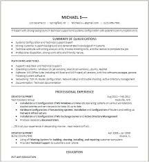Good Things To Put On A Resume Advertisement Good Skills To Put On Stunning Good Things To Put On A Resume