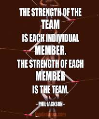 Teamwork Quotes For Employees Classy Teamwork Quotes For Motivation And Boosting Team Spirit