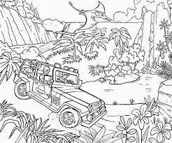 Small Picture Hard Jungle Coloring PagesJunglePrintable Coloring Pages Free