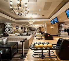 Home game room Video Game In My Dream Home Smaller Bowling Alley Along These Lines Would Pinterest 78 Best Game Room Ideas Images