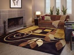 rug on carpet. Unique Ideas Carpet Area Rugs In Our And Floor Store Waldorf Maryland Rug On