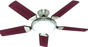 hunter fan remote replacement control part no ceiling fans program a harbor breeze conflict fix for