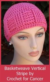 Crochet Chemo Hat Pattern Amazing Adult Chemo Cap Patterns Crochet For Cancer Inc