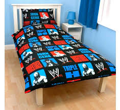 wwe bed sheets bed sheet cool bedroom accessories ideas bed sheets wwe bed sheets full wwe bed sheets