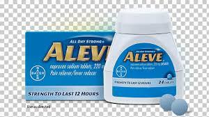Naproxen Tablet Dose Aspirin Pharmaceutical Drug Tablet