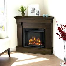 home depot electric fireplace black friday logs canada inserts home depot electric fireplaces inserts canada
