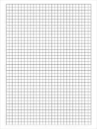 Trig Graph Paper Eveapps Co