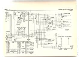 1972 chevy truck dash wiring diagram schematics and wiring diagrams 1964 colored wiring diagram the 1947 chevrolet gmc