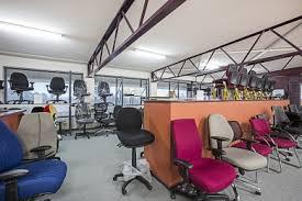 dizzy office furniture. Dexion Canberra \u0026 Dizzy Office Furniture N