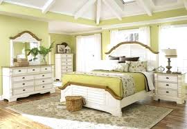 Narrow bedroom furniture Modern Style Compact Sl0tgamesclub Compact Bedroom How To Arrange Small Bedroom With Queen Bed Tiny