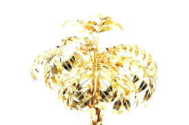 full size of monkey palm tree chandelier crystal you can drive through redwood full metal vintage