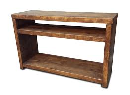 wood tv stand. tv stand 2 wood tv