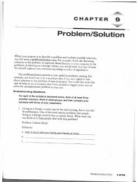 problem solution essay example nuvolexa ready to write more ch 9 common cold fuels problem solution essay example high school 1515244