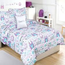 childrens duvet cover sets asda toddler duvet cover set argos best solutions of cot bed