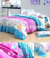 frozen sheets twin frozen bedding set full amazing only today frozen bedding set cartoon kid