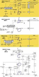 gm obd1 wiring circuit diagram symbols \u2022 gm wiring diagrams free download gm obd1 wiring wire center u2022 rh quickcav co gm obd1 codes gm obd1 wiring diagram